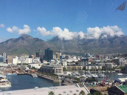 Cape Town 6