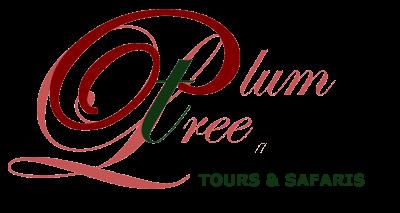 Willkommen bei Plumtree Tours