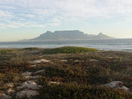Cape Town 14