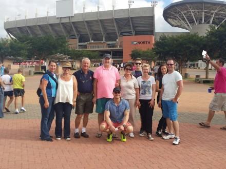 Rugby Stadium 1